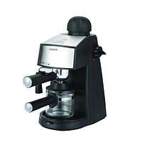 Кофеварка эспрессо SATURN ST-CM7086 New