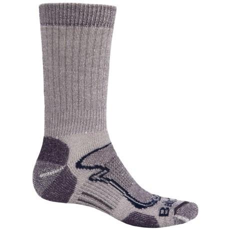 Термоноски Ballston (Trekking Expedition Socks)  продажа 7b58a6a02a5e0