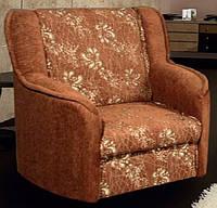 Кресло раскладное Сенатор 2