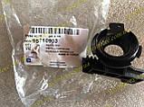 Втулка привода (рейка) регулировки температуры левая Lanos Ланос Сенс Sens GM 95710903\759238, фото 2