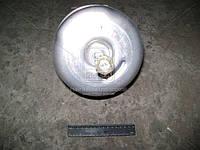 Камера тормозной ГАЗ 33104 тип 14/16 задней левый (производство ГАЗ) ВS9251