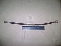 Трубка подвода масла к ТНВД (Производство ЯМЗ) 8401.1111538