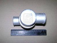Термостат ВАЗ 2121 t 80 градусов (Производство ПРАМО, г.Ставрово) 2121-1306010