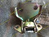 Петля передней двери левая нижняя\правая верхняя Ланос Сенс Lanos Sens GM 96224311 (T2A), фото 4