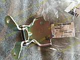 Петля передней двери левая нижняя\правая верхняя Ланос Сенс Lanos Sens GM 96224311 (T2A), фото 7