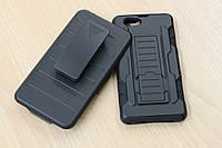 Противоударный чехол-трансформер для Sony Xperia Z1 Mini