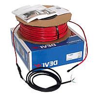 Нагревательный кабель DEVIflex 10T 240Вт