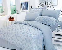 Важно знать: Сколько погонных метров нужно на разные комплекты постельного белья!