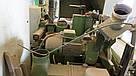 Кутовий центр Weinig Unicontrol 10 бо для виробництва вікон 89 г., фото 9