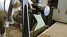 Кутовий центр Weinig Unicontrol 10 бо для виробництва вікон 89 г., фото 10