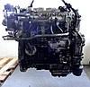 Двигатель Nissan Almera II Hatchback 2.2 dCi, 2003-today тип мотора YD22DDTi