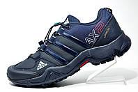 Кроссовки мужские Adidas Terrex AX2 Gore-tex