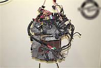 Двигатель Nissan NV400 Box 2.3 dCi, 2011-today тип мотора M9T 678, M9T 680
