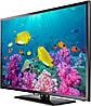 Led телевизор Samsung UE32F5000