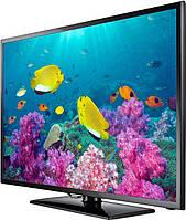 Led телевизор Samsung UE32F5000, фото 1