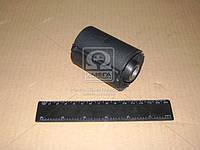 Втулка ушка рессоры ГАЗ 3302 (комплект 6 штуки №151РУ) (Производство БРТ) Ремкомплект 151РУ