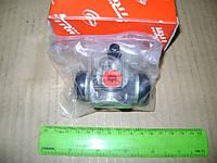 Цилиндр тормозной рабочий DAEWOO LANOS задн. (производство TRW) (арт. BWD119), ACHZX