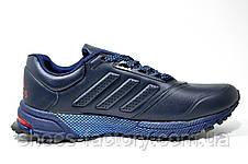 Мужские кроссовки в стиле Adidas Springblade, фото 3