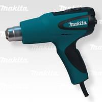 Makita HG651CK фен технический