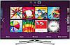Телевизор Samsung UE40F6500