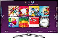 Телевизор Samsung UE40F6500, фото 1