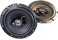 Акустика BM Boschmann XJ1-G646T3 16 см 350 Вт! Мега-Звук! НОВЫЕ!