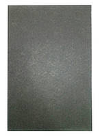 Фетр 1мм, 20х30(серый)