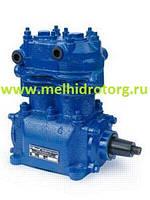 Ремонт компрессоров  ЗИЛ-130,МАЗ,Т-150