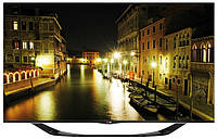 Телевизор LG 47LA691 (3d, Smart) , фото 1