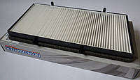 Фильтр салона Renault Trafic / Vivaro 01> (TRANSPORTERPARTS 07.0003)