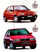 Автостекло, лобовое стекло SKODA FELICIA (Шкода Фелиция) 1995-2001