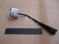 Переключатель света ГАЗ 2410,3102 (Производство Автоарматура) П149-01