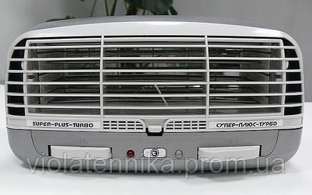 Очищувач повітря СУПЕР ПЛЮС ТУРБО, фото 2