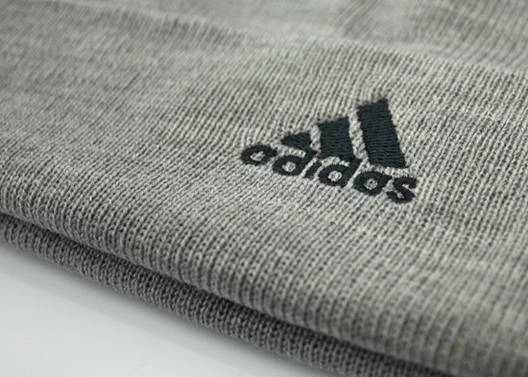 Шапка Adidas Essentials Corporate Woolie Essentials, фото 2