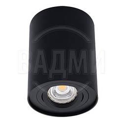 Светильник BORD DLP-50-B 22552, Kanlux