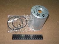 Фильтр топливный FORD (Производство Knecht-Mahle) KX24