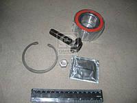 Подшипник ступицы VW SHARAN (7M8, 7M9, 7M6) передний (Производство FAG) 713 6104 50