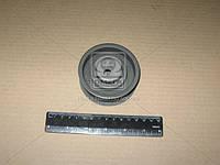 Ролик натяжной AUDI (Производство Ina) 531 0083 10