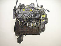 Двигатель Nissan Elgrand  3.0 D, 2003-2010 тип мотора ZD30, фото 1