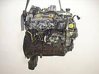 Двигатель Nissan Terrano II 3.0 Di 4WD, 2002-2007 тип мотора ZD30, фото 1
