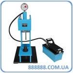 Гидравлический стенд для расклепки тормозных колодок ATE-5000 Licota