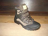 Трекинговая обувь Galapagos (42/43), фото 1