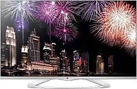 Телевизор LG 42LA667 (3d, Smart)