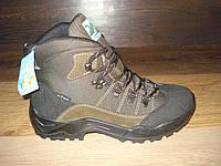 Трекинговая обувь TREKKING (40), фото 1