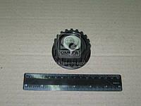 Ролик натяжной SEAT (Производство Ina) 531 0056 10