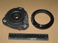 Опора амортизатора (Производство Monroe) MK114
