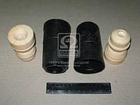 Пыльник амортизатора комплект (Производство Monroe) PK094