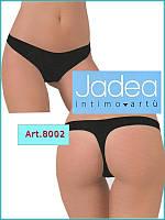 Трусики женские Jadea 8002