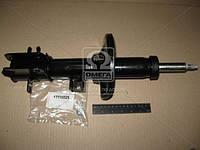 Амортизатор подвески DAEWOO NUBIRA передний левый ORIGINAL (Производство Monroe) 11457