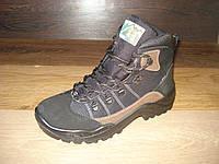 Трекинговая обувь TREKKING (42/43)